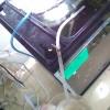 ビーシュリンプの簡単水合わせ器具